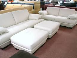 Natuzzi Editions Furniture Canada by Natuzzi Sofa Sleepers Stunning Home Design