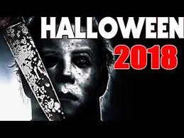 Who Plays Michael Myers In Halloween 2018 by El Nuevo Michael Myers Será Más Aterrador Que Nunca Halloween