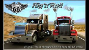 Top Truck Driving Games - YouTube Deutz Fahr Topstar M 3610 Modailt Farming Simulatoreuro Best Laptop For Euro Truck Simulator 2 2018 Top 5 Games Android Ios In Youtube New Monstertruck Games S Video Dailymotion Hydraulic Levels For Big Crane Stock Photo Image Of Historic Games Central What Spintires Is And Why Its One Of The Topselling On Steam 4 Racing Kulakan Best Linux 35 Killer Pc Pcworld Scania 113h Top Line V10 Fs 17 Simulator 2017 Ls Mod Peterbilt 379 Flat V1 Daf Trucks New Cf And Xf Wins Transport News Award