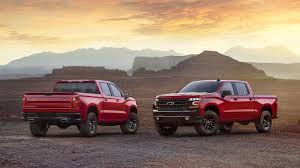 2019 Chevrolet Silverado Hands-on: Here's A Quick First Look ... Prices Skyrocket For Vintage Pickups As Custom Shops Discover Trucks 2019 Chevrolet Silverado 1500 First Look More Models Powertrain 2017 Used Ltz Z71 Pkg Crew Cab 4x4 22 5 Fast Facts About The 2013 Jd Power Cars 51959 Chevy Truck Quick 5559 Task Force Truck Id Guide 11 9 Sixfigure Trucks What To Expect From New Fullsize Gm Reportedly Moving Carbon Fiber Beds In Great Pickup 2015 Sale Pricing Features At Auction Direct Usa