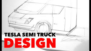 What You Should Know About The Tesla Semi Truck - YouTube Optimus Prime Truck Process Front View Drawing Vector Big Grill U Photo Bigstock Rhmarycathinfo How To Draw A Cool Semi Roadrunnersae Trailer Wiring Amp Wire Center Step 14 To A Mack 28 Collection Of Outline High Quality Free Pop Path At Getdrawingscom Free For Personal Use 2 And