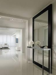 20 besten große moderne spiegel bevor sie das große