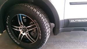 All Seasons Vs All Terrains - Subaru Outback - Subaru Outback Forums Best All Terrain Tires Buy In 2017 Youtube Cheap On And Off Road Treadwright Whats The Difference Between Mud Duravis M700 Hd Allterrain Heavy Duty Truck Tire Bridgestone Proline Destroyer 26 M3 For Clod Buster Amazoncom Mudterrain Light Suv Automotive Pro117014 Wheels Rc Planet Toyo Open Country At Ii Radial 23580r17 120r What Is Best All Terrain Tire To Consider Ford F150 Forum Homey Inspiration Pro Comp Xtreme A T Lizetti All Terrain