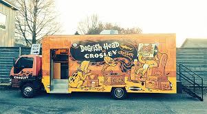 100 Crosley Truck Dogfish Head Interview Michael Hacker Illustration