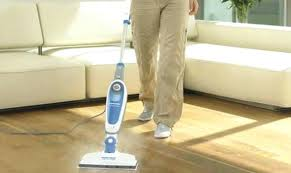 Shark Hardwood Floor Steam Mop by Shark Steam Mop Laminate Hardwood Floors Unsealed Bezoporu Info