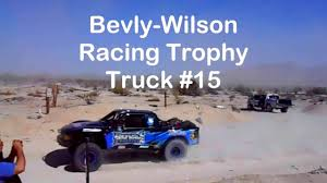 Bevly Wilson Trophy Truck #15 Jimco TT The Overall 2016. - YouTube Mango Racing Jimco Trophy Truck Racedezertcom Spec Hicsumption High Score Bmw X6 Motor Trend 2012 By All German Motsports Top Speed Inc Posts Facebook Worldwide Domination Rd 2013 Rc Garage Ford Raptor Tt Replica Custom Moto Verso Roll Cage Off Road Classifieds Jimcobuilt No 1 Chassis This Is Nearly An Unlimited Class