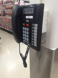 Nortel   The Museum Of Telephony   Page 2 Ip Phone Nortel Gxp2160 High End Ip Grandstream Networks 1110 Voip Ntys02 Used Dms Technology Inc Nortel 1220 Telephone Icon Buy Business Telephones Systems I2004 Ringers Youtube New Phones In Original Packaging For Sale Om8540 8502 Lg I2002 1230 Avaya 1120e 1140e Replacement Power Board Dc 0517d Fileip Video 1535dscn12022jpg Wikimedia Commons T7208 Charcoal Office Nt8b26aabl Lg 6830 Ntb442aae6 Ebay