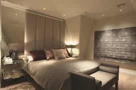 BedroomCool Vaulted Ceiling Bedroom Home Design New Excellent To Tips Cool