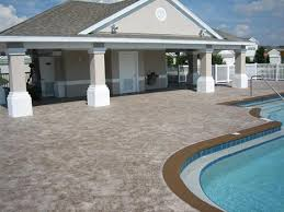 deck masters pool deck painting cool deck repairs ta fl