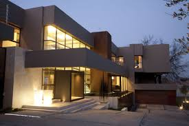 100 Dream Houses In South Africa Modern Luxury Home Johannesburg IDesignArch Terior