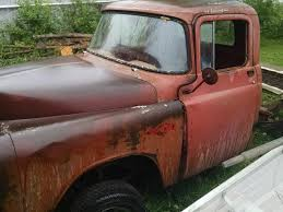 1957 Dodge D100 *Northern Wisconsin* - Mopar Forums 1957 Dodge D100 Northern Wisconsin Mopar Forums Pickup F1001 Indy 2015 Power Wagon W100i Want To Rebuild A Truck With My Boys Hooniverse Truck Thursday Two Sweptside Pickups Sweptline S401 Kissimmee 2013 F1301 2017 Dodge 4x4 1 Of 216 Produced This Ye Flickr For Sale 2102397 Hemmings Motor News Rat Rod On Roadway Stock Photo 87119954 Alamy Shortbed Stepside Pickup 500 57