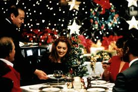 Mr Jingles Christmas Trees West Palm Beach by Holiday Events Southern Hospitality Magazine U2013 Traveler