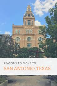 Why Moving To San Antonio Texas Is A Good Decision Self Move Using Uhaul Rental Equipment Information Youtube 2000 For A To Move Out Of San Francisco Believe It The Real Cost Renting A Moving Truck Box Ox Cocktail Atlanta Food Trucks Roaming Hunger Rent Uhaul Online U Haul Truck Rentals Moving Trucks Enterprise Cargo Van And Pickup Budget 18 S Brazos St Antonio Tx 78207 Ypcom Untitled Inside This Issue Storage Eckhert 7741 Rd 43 Top Car Designs 2019 20