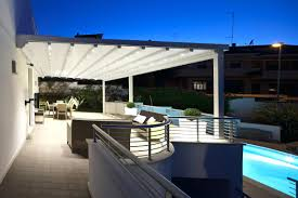 Durasol Retractable Awnings Large Size Of Windows Awning Windows ... Amazoncom Best Choice Products Patio Manual 82x65 Retractable Awning Prices Shade One Awnings Sunsetter Motorized Cover For Enhanced Living With Outdoor Home Depot Interior Sunsetter Awnings Lawrahetcom Motorize Your And Automate With Somfy In La By Galaxy Draperies Sun Setter How Much Do Cost X Ft Metal Durasol Large Size Of Windows Free Estimate 7186405220 Rightway Co Reviews Costco Itructions