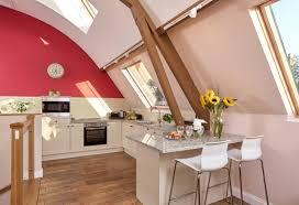 100 Chapel Conversions For Sale OntheHill Cottages To Rent In Grosmont YCC