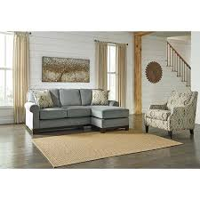 Ashley Furniture Light Blue Sofa by Buy Ashley Furniture For A Variety Of Different Products U0026 Styles