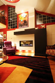 Transitional Living Room Furniture Sets by Living Room Luxury Black White Decoration Excerpt And Bedroom