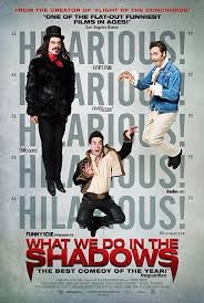 5 zimmer küche sarg what we do in the shadows 2014