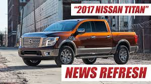 2017 Nissan Titan : Can This Take On Ford, Chevy Or RAM In The Half ... 2016 Ford F150 Vs Ram 1500 Ecodiesel Chevy Silverado Autoguidecom 2012 Halfton Truck Shootout Nissan Titan 4x4 Pro4x Comparison 2015 Chevrolet 2500hd Questions Is A 2500 3 Pickup Truck Shdown We Compare The V6 12tons 12ton 5 Trucks Days 1 Winner Medium Duty What Does Threequarterton Oneton Mean When Talking 2018 Big Three Gms Market Share Soars In July Need To Tow Classic The Bring Halfton Diesels Detroit