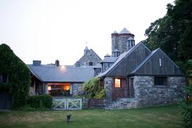 Top 10 Farm To Table Restaurants - Relish Traditional Farm Stone Barn And House Yorkshire Dales National Old Stone Barn Free Stock Photo Public Domain Pictures Ancient Abandoned On Bodmin Moorl With The Whats In Store Farm At Barns 50 States Of Style Photos Images Alamy Historic Bar Harbor Maine Corrugated Iron Roof Walls Friday Photography Filley Odyssey Through Nebraska Road Awaits Watching Golf Log Cabins Home Facebook Cedar Bend Retreat Center Stonebarn
