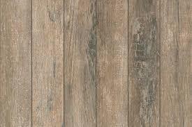 Faux Wood Tiles Tile Toasted Walnut Flooring Ceramic Backsplash