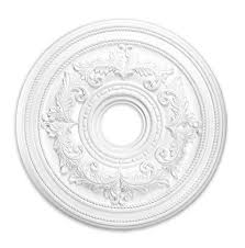 ceiling medallion lowes canada home design ideas