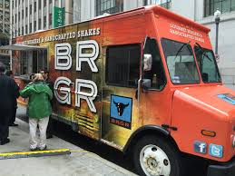 Grub On-the-go With Pittsburgh's Food Trucks Vdoo Brewery Hosting Fall Kickoff And Epic Food Truck Rally The 22 Hottest Trucks Across The Us Right Now Best In Connecticut Part 2 Onthego Goes Gourmet Sabor Pgh Polish Pierogi Return To Pitt Baby Playoff Pens Blew It I Did Too Denvers 15 Essential Eater Denver 6 New Watch For This Spring Chicago Graphic Design For Cas Kielbasa By Blair Stuffed Stuffedpierogi Twitter Festival At Del Mar Retrack San Diego Ding Dish Madness Mo Mai Designs