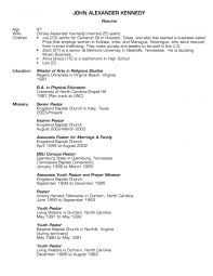 Church Pastor Resume Sample Archives - HashTag Bg Pastor Resume Samples New Youth Ministry Best 31 Cool Sample Pastoral Rumes All About Public Administration Examples It Example Hvac Cover Letter Entry Level 7 And Template Design Ideas Creative Arts Valid Pastors 99 Great Xpastor Letters For Awesome Music Kenyafuntripcom 2312 Acmtycorg
