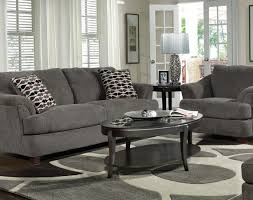 glorious figure chesterfield sofa canada charming sofa bed for