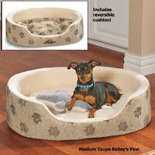 dog beds traditional slumber nest dog beds by drs foster smith