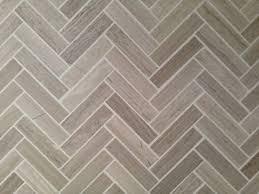 kitchen backsplash legno large herringbone limestone tiles from