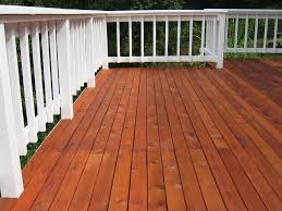 Lowes Deck Designer Won t Load Kimberly Porch and Garden