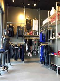 The How To Display Clothes In A Boutique Best Shops Nkmeguro Nd Diknym Time Out Kyo