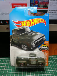 Hotwheels Custom 56 Ford Truck, Toys & Games, Toys On Carousell Sniper Feeling 3d Android Games 365 Free Download Nick Jr Blaze And The Monster Machines Mud Mountain Rescue Twitch Amazoncom Hot Wheels 2018 50th Anniversary Fast Foodie Quick Bite Tough Trucks Modified Monsters Pc Screenshot 36593 Mtz 82 Modailt Farming Simulatoreuro Truck Simulatorgerman Forza Horizon 3 For Xbox One Windows 10 Driver Pro Real Highway Racing Simulator Stream Archive Days Of Streaming Day 30euro 2 City Driving Free Download Version M Kamaz 5410 Ats 128130 Mod American Steam Card Exchange Showcase Euro