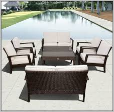 Patio Furniture Houston Craigslist Patios Home Design Ideas