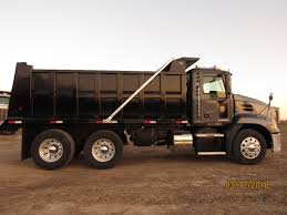 Dump Trucks For Sale - EquipmentTrader.com Semitrckn Peterbilt Custom 389 Tri Axle Dump Pinterest Triaxle Dump Trucks Exterra Logistics Southern Ontario 2007 Mack Cv713 Tandem Axle Truck For Sale T2786 Youtube Twinstar Tri Axle Dump Truck V10 Fs17 Farming Simulator 17 Mod 2019 New Freightliner 122sd At Premier Sterling L9513 Steel 498257 2011 Peterbilt 367 Tri T2569 Western Star Triaxle Cambrian Centrecambrian Andr Taillefer Ltd Aggregate And Trucking 81914mack Truck On Sunset St My Pictures Low Boy Drivers Leeward Cstruction Inc