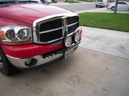Wiring In Off Road Lights - Dodge Diesel - Diesel Truck Resource Forums Led Offroad Light Bars For Trucks Led Lights Design Top 10 Best Truck Driving Fog Lamp For Brightest 36w Cree Work 12v Vehicle Atv Bar Tractor Rms Offroad Cheap Off Road Find Aliexpresscom Buy Solicht 55 45w 9pcs 10inch 255w 12v Hight Intensty Spot Star Rear Chase Dust Utv Jeep Pair Round 9inch 162w 4x4 Rigid Industries D2 Pro Flush Mount 1513 Heavy Duty Vehicles Desnation News
