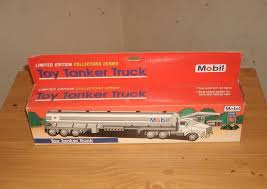 Amazon.com: 1993 Mobil Toy Tanker Truck; Limited Edition; Collectors ... Citgo 1997 Toy Tanker Truck Estatesaleexpertscom Bp 1992 Vintage With Wired Remote Control New Ebay Lot Of 2 Texaco Colctible Toys Gearbox Peterbilt Tanker 1975 1993 Mobil Collectors Series Le 14 In Original Amazoncom Amoco Silver Toys Games 2004 Hess Miniature Classic Wood Tractor Trailer Etsy Upc 089907246353 Bp Limited Edition Milk Sideview Stock Photo Image Of Truck Toys Sand Play Haba Usa 1976 Working Three Barrels In Box Inserts