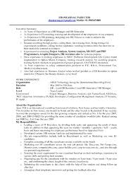 Perfect Hr Recruiter Sample Resume For Your Recruiter Resume Valid ... Sample Resume For Recruiter Position Leonseattlebabyco College Recruiter Resume Samples Velvet Jobs 1213 Sample Cazuelasphillycom Lead Iyazam 8 Executive Mael Modern Decor Talent 1415 Of Southbeachcafesfcom 12 Things That You Never Expect On Grad 11 Template Collection Printable Technical Doc It