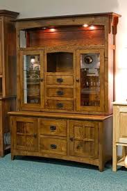 Buffet Server With Hutch Elegant Unique Best Dining Room Images On And New
