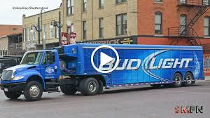 US Losing Taste For Bud Light, AB InBev Sales Decline — Sequence ... Bud Light Sterling Acterra Truck A Photo On Flickriver Teams Up With The Pladelphia Eagles For Super Promotion Lil Jon Prefers Orange And Other Revelations From Beer Truck Stuck Near Super Bowl 50 Medium Duty Work Info Tesla Driver Fits 1920 Cans Of In Model X Runs Into Bud Light Budweiser Youtube Miami Beach Guillaume Capron Flickr Page Everysckphoto 2016 Series Truckset Cws15 Ad Racing Designs Rare Vintage Bud Budweiser Delivers Semi Sign Tin Metal As Soon As I Saw This Knew Had T