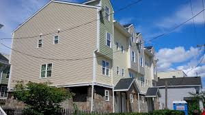 Ubs Trading Floor Stamford by Stamford Development Construction Thread New Haven Washington