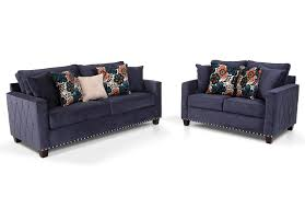 melanie living room collections living room furniture bob s