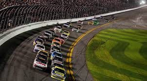 2019 Daytona 500 Travel Packages - Roadtrips First Race Daytona Trucks Nascar Heat 2 Career Part 1 Youtube Rush Truck Centers To Sponsor Clint Bowyer This Weekend In Fontana Tyler Reddick Gets First Victory 2015 Survives Scramble Win Race Austin Driver Just 20 Finishes 2nd Truck We Love Hosting The Camping World Series At 2017 Meet Geoff Bodine Exclusive Accident Wreck 2000 2018 Intertional Nextera Energy Rources 250 Live Stream Feb 16 2007 Beach Fl Usa Jack Sprague 60
