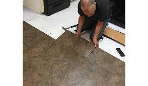 Coretec Plus Flooring Colors by Usfloors Coretec Plus Tiles Wpc Travertine Vinyl Plank Tiles