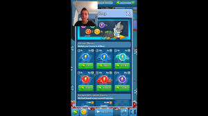 The Christmas Mine   Idle Miner Tycoon (Part 1) Abra Introduces Worlds First Allinone Cryptocurrency Wallet And Enjin Beam Qr Scanner For Airdrops Blockchain Games Egamersio Idle Miner Tycoon Home Facebook Crypto Cryptoidleminer Twitter Dji Mavic Pro Coupon Code Iphone 5 Verizon Kohls Coupons 2018 Online Free For Idle Miner Tycoon Cadeau De Fin D Anne Personnalis On Celebrate Halloween In The Mine Now Roblox Like Miners Haven Robux Dont Have To Download Apps Dle Apksz Hile Nasl Yaplr Videosu