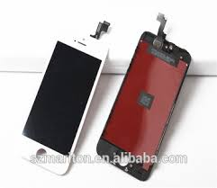 China Brand Cheaper Price Tianma Longteng Glass Lcd Screen