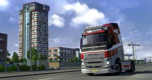 Euro Truck Simulator 2 - Scandinavia Add-on: Amazon.co.uk: PC ... The Very Best Euro Truck Simulator 2 Mods Geforce Inoma Bendrov Bendradarbiauja Su Aidimu Italia Free Download Crackedgamesorg Company Paintjobs Wallpaper 6 From Gamepssurecom Scs Softwares Blog Buy Ets2 Or Dlc Gamerislt Heavy Cargo Truck Simulator Cables Mod Quick Look Giant Bomb Pc Game 73500214960