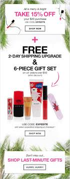 Christmas Gifts Archives - Beauty, Makeup And More Revolve Clothing 20 Coupon Code Pizza Deals 94513 Tupperware Codes 2018 Iphone Upgrade T Mobile Zazzle 50 Percent Off Alaska Airlines Pin By To Buy Or Sell Avon On Free Shipping 12 Days Of Deals The Beauty In You Makeup Box Shop Wwwcarrentalscom Promo Seventh Avenue Discount Books For Cowgirl Dirt Student Ubljana Coupon Code Welcome10 More Than Makeup Online Avon Online Coupon Codes Journey An Mom Zwilling Airsoft Gi Coupons Promotional