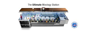 Where Are Krowne Faucets Made by Krowne Underbar Sinks Refrigeration Faucets And Pre Rinses